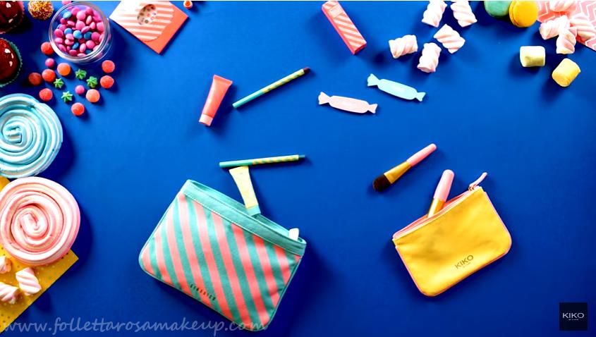kiko-candy-split-pochette