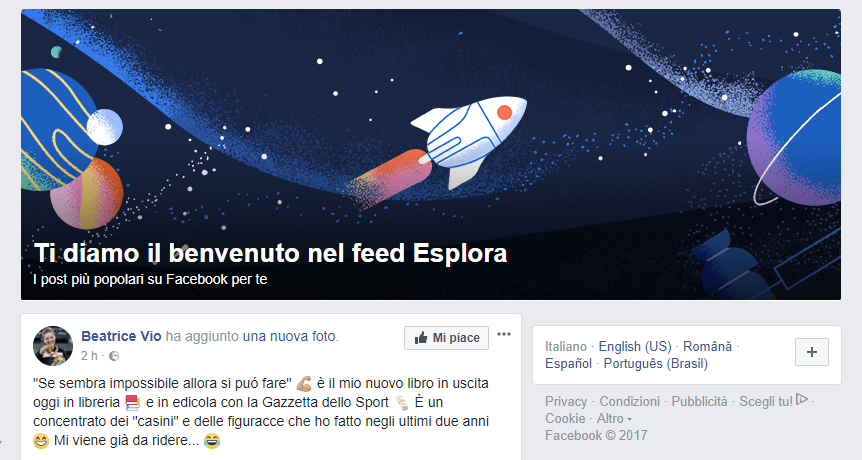 Feed-Esplora-Facebook