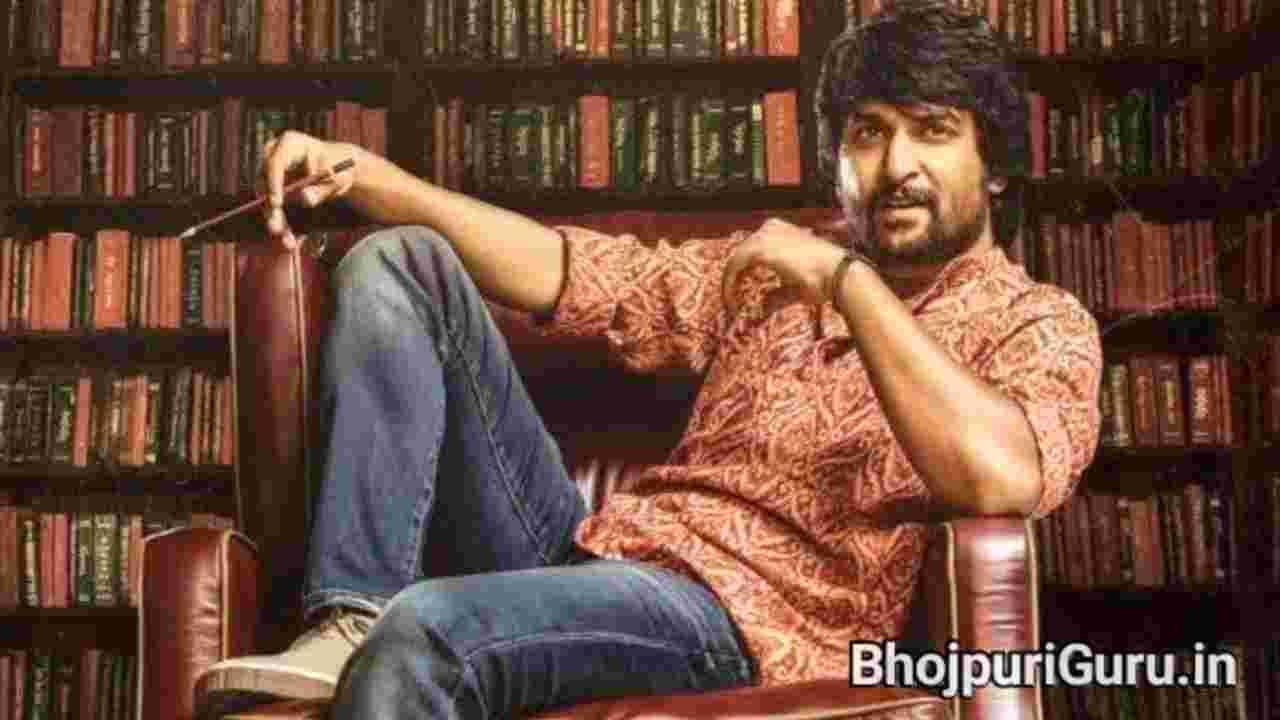 nanis gang leader hindi dubbed movie download