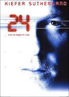 24 (serie de televisión)