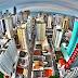 O que um Plano Diretor pode fazer por uma cidade?