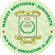 MARIST OLD BOYS TO HOLD BUSINESS SUMMIT & EXHIBITION IN ENUGU