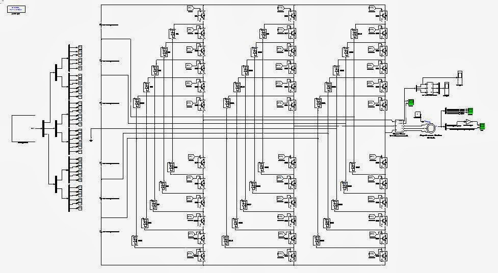 MATLAB Electrical IEEE +917207560923: October 2013