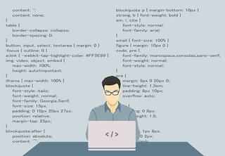 Computer Programming में Career कैसे करे? How To Career in Computer Programming In Hindi
