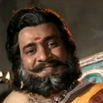 Bal Dhuri Age, Height, Weight, Net Worth, Wife, Wiki, Family, Bio