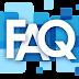 GD/Trademan/Clerk/NA/Technical - Apke Puche Gye Sbhi Sabalo Ke Jabab ( FAQ )