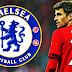 Thomas Müller poderia jogar no Chelsea