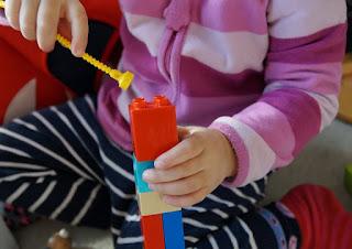 Abtauchen ins Reich des Spielens: Ein Plädoyer für mehr Quality Time in der Familie (+ Verlosung)