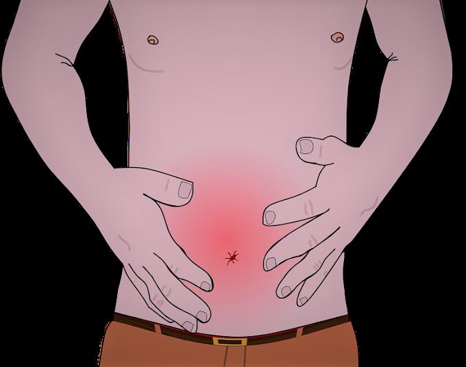 Constipation-Hard to Pass Stool || Dr. Nasren Nipa