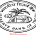 RBI Recruitment 2020 - 926 RBI Assistants Vacancies Notification Apply Online
