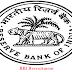 RBI Recruitment 2020 - 926 RBI Assistants Vacancies Notification Apply Online