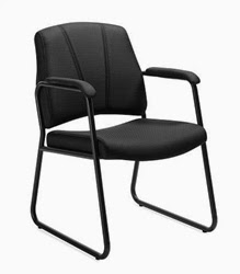 Offices To Go Side Chair