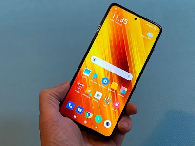 poco-x3-nfc-specs-price-mobile