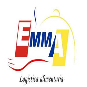 EMMA LOGISTICA ALIMENTARIA