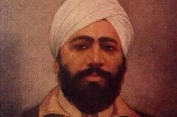 The Real Hero Udham Singh || Ajsip.xyz
