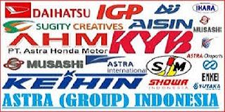 http://www.jobsinfo.web.id/2017/02/lowongan-kerja-pt-astra-group-terbaru.html