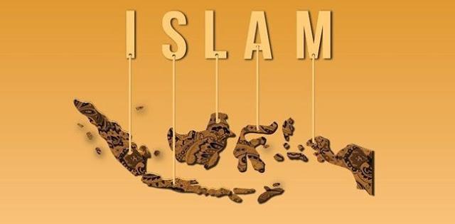 Dari Deislamisasi Menuju Deradikalisasi di Indonesia