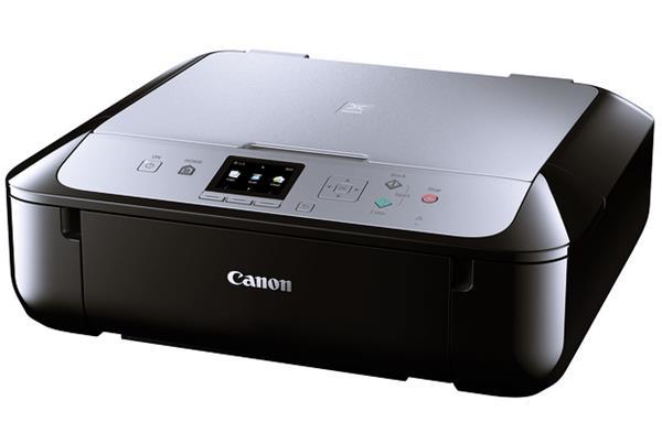 Harga Canon PIXMA MG5670