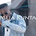 VIDEO l MEJA KUNTA - SHORI