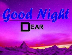 Beautiful Good Night 4k Images For Whatsapp Download 182