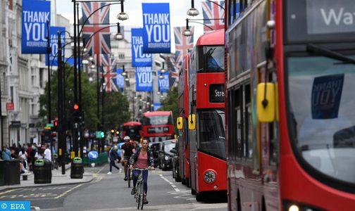 إنجلترا تقر إغلاقا جديدا لمدة شهر قصد مواجهة التفشي المتسارع لفيروس كورونا