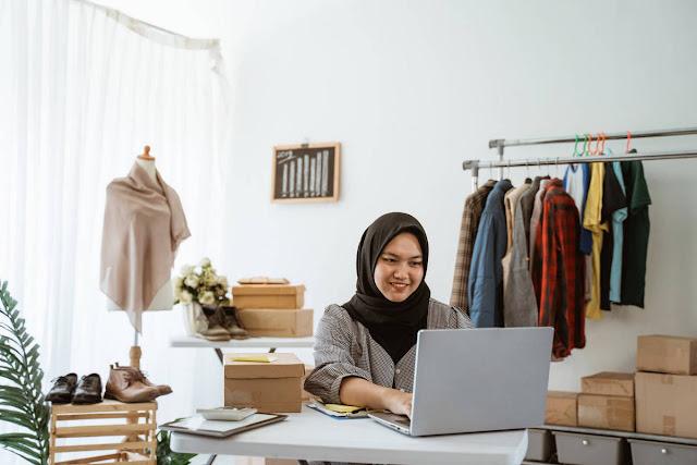 4-Ide-Bisnis-untuk-Ibu-Rumah-Tangga