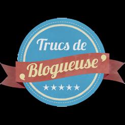 http://www.trucsdeblogueuse.com