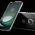 Lenovo a lansat smartphon-ul Moto Z - in Romania