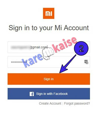 mi-account-login-kare