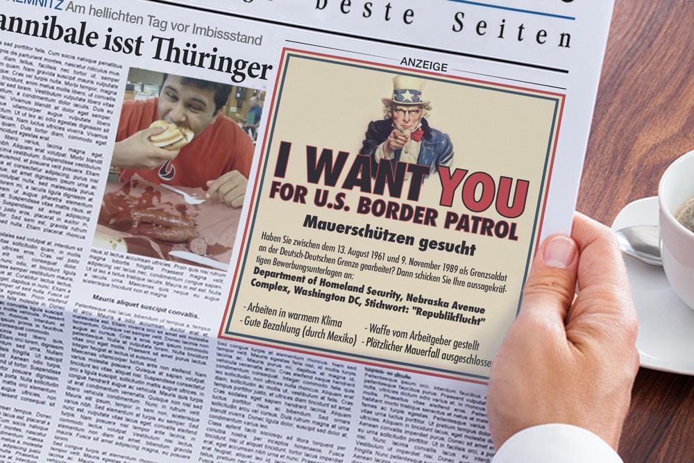 Berliner zeitung anzeigen er sucht sie