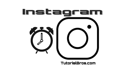 today we are going to see how you can as well see the amount of time you spend on Instagram on daily basis.