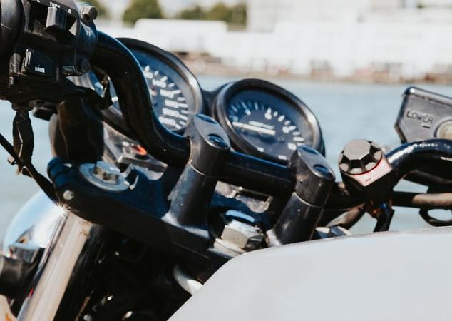 Merawat Motor Injeksi Honda Dengan Mengikuti Tips Dari Astra Motor Kalbar