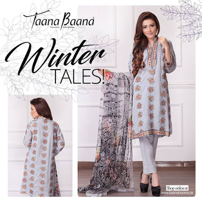 taana-baana-winter-classic-embroidered-dresses-designs-2017-for-girls-10