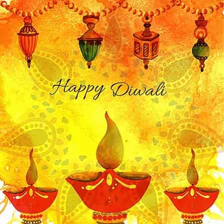 happy diwali images download hd