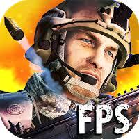 Counter Assault Online FPS Mod Apk v1.0 (Mega Mod) Terbaru 2017