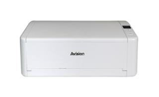 Avision AD6090N Driver Download