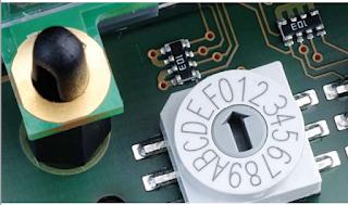 Onduleurs photovoltaïques - Mise en place et réglage des onduleurs photovoltaïques dans des réseaux en site isolé