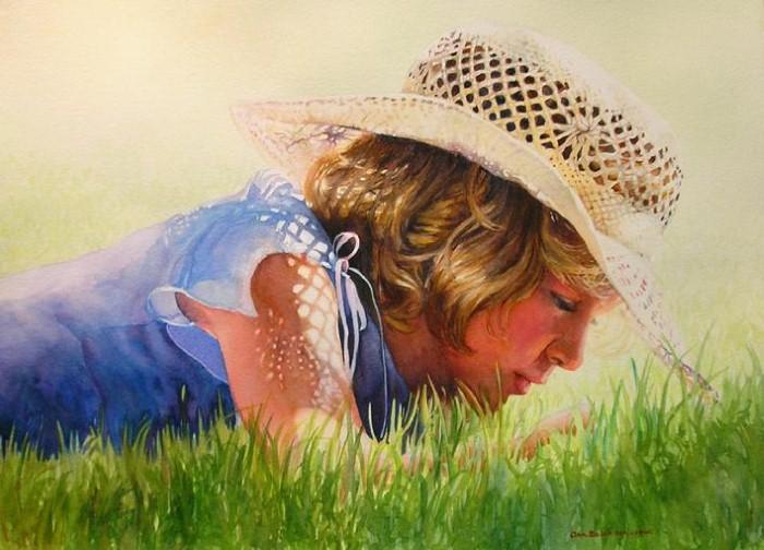 Ann Balch