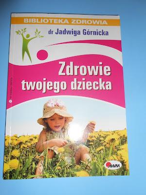 AWM- Zdrowie twojego dziecka
