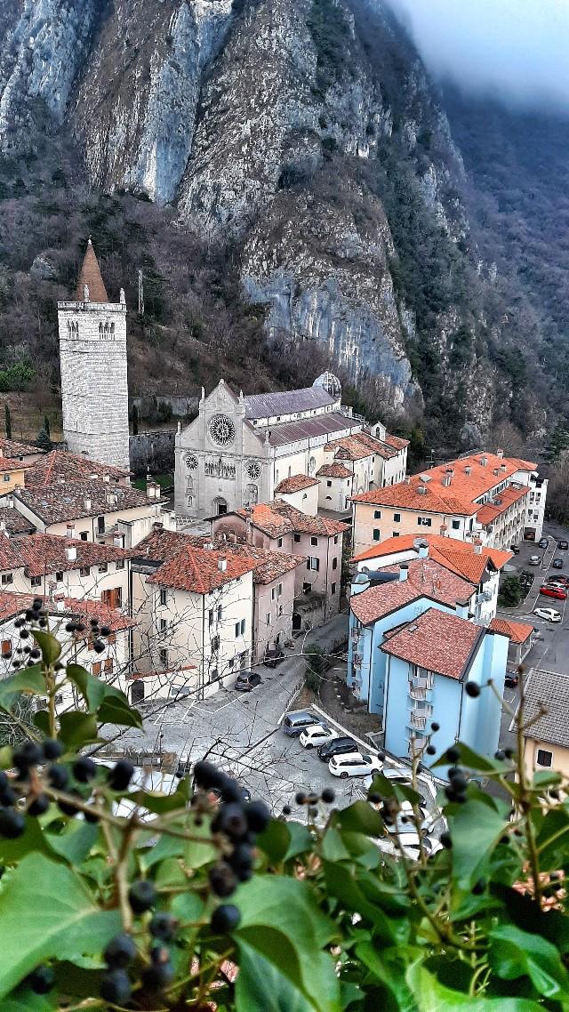 Cosa Vedere A Gemona Del Friuli In Un Giorno