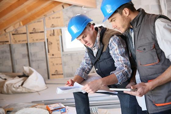 Builder, artisant, jiwa artisant, jiwa manusia
