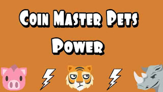 pets-in-coin-master
