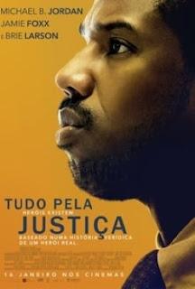 Baixar Luta por Justiça Torrent Dublado - BluRay 720p/1080p