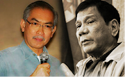 Congress 70-11 vote denying ABS-CBN franchise worse than Martial law takeover - Randy David