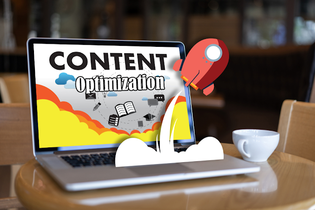 How to make your content unique using online content optimization tools