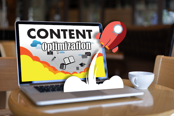 How To Make Your Content Unique Using Online Content Optimization Tools?