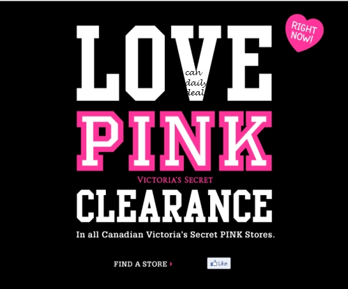 Shop Victoria's Secret Women's Jeans at up to 70% off!Phone Cases· Women's Clothing· Hair Accessories.