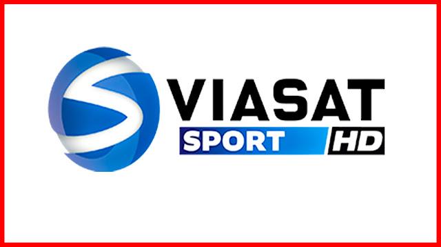 viasat sport gratis