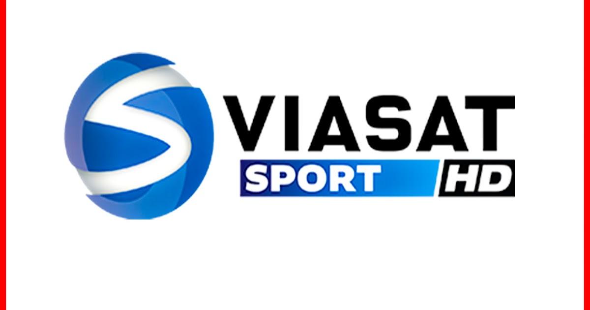 Viasat Hockey