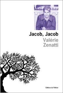 Jacob-Jacob-de-Valérie-Zenatti-Rue-de-Siam
